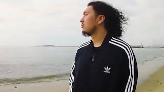 Ari Prado - I Love Y'all (Official Music Video)