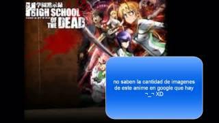 Recomendaciones de animes para 2013 [parte 1/¿?]