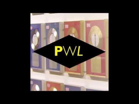 PWL-MIX 89-90'S