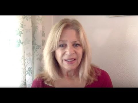 Kerry Cassidy: NonTerrestrial Officers in US Military/NASA, ETs, Age-Reversing Pill, NIBIRU flyby...