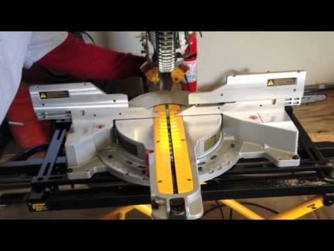 My Recommendation Miter Saw Supply Page 12