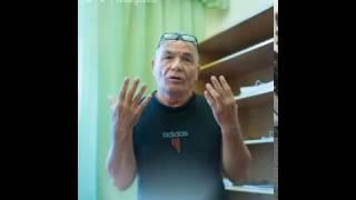 Рифат Гумеров. Авторский вечер-2.