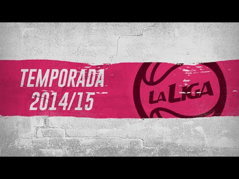 Liga Nacional de Básquet   Quimsa de Santiago del Estero campeón de #LaLiga 2014/15