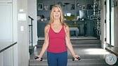 grăsime arzător crack căldura corpului provoacă pierderea în greutate