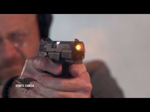 american-rifleman-television:-ruger-american-9-mm-luger-pistol-review