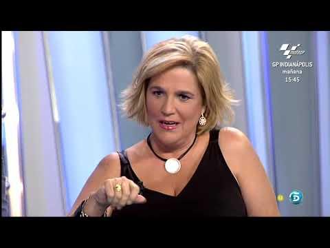 Entrevista / Debate con Sánchez Gordillo