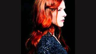 Watch Neko Case Favorite video