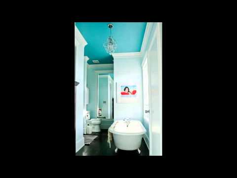 masculine bathroom decorating ideas