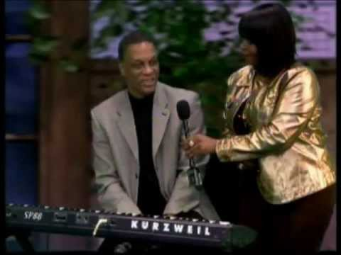 Full Circle TV  Host Queen Guest Artist Jahshana about the death of Phillip Coleman