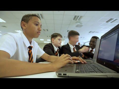 Designing better schools
