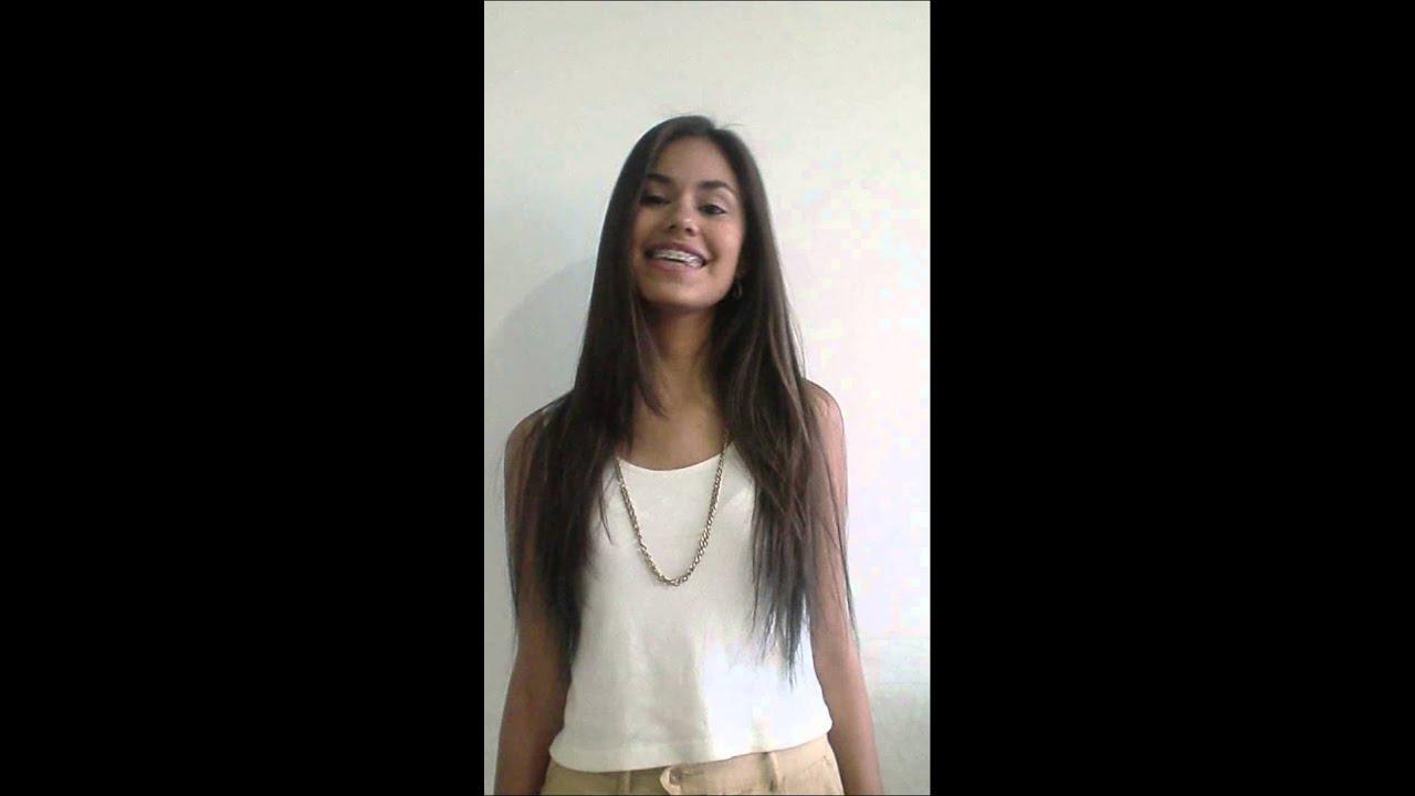 Betzaida Corredor - YouTube