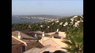 Destination: Majorca 2003 (HD)