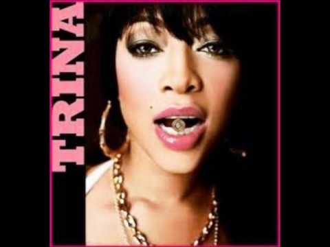 Cassidy - Feat R Kelly & Trina Hotel (Remix)
