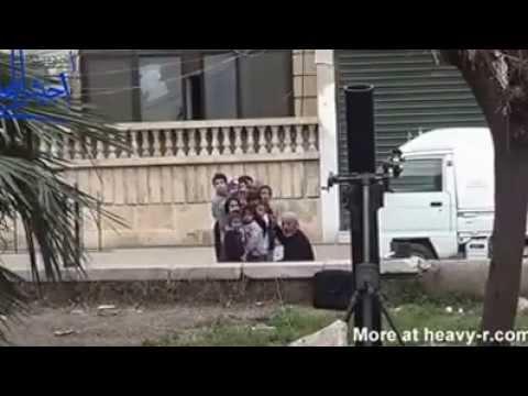 gaza kids