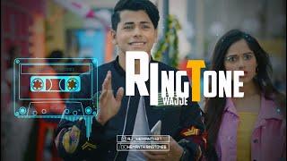 Ringtone Preetinder Best Ringtone 2020 | Download Now | HEMANTH RINGTONES 😍