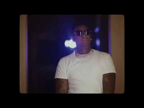 DeeMula ft. Moneybagg Yo Set Official Video