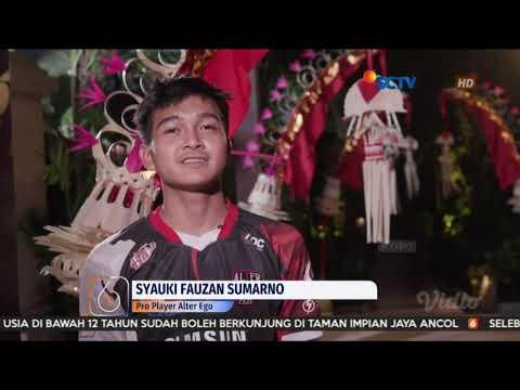 MPL INDONESIA MASUK
