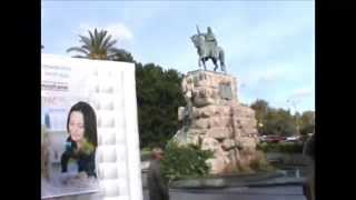 Mallorca Majorka Trip 2015 POLSKA
