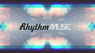 XXYYXX - Echo Volture