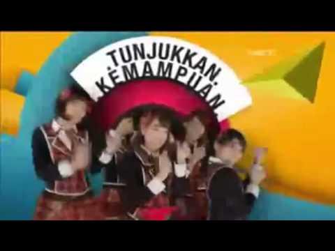 Google+ Anggie JKT48 video [2014-10-11...