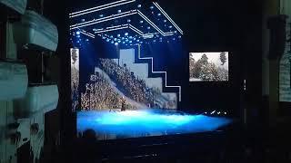 Скачать 40 лет Сургутнефтегазу Юбилейный концерт