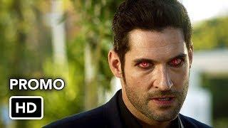 Lucifer Season 4 Episode 1 FULL EPISODE