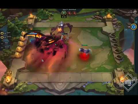9.17 Visual result for tft