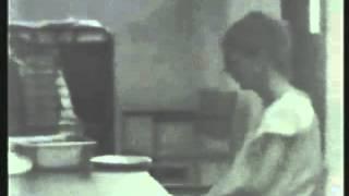 Documento Psicología Experimento de la cárcel de Stanford By Valle Vallester Vídeos