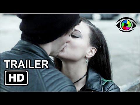 ACROSS THE LINE Trailer (2017) | Sarah Jeffery, Stephan James, Shamier Anderson