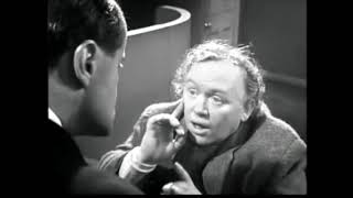 The Worker - Series 2 Episode 1 - Tx Date 2nd October 1965