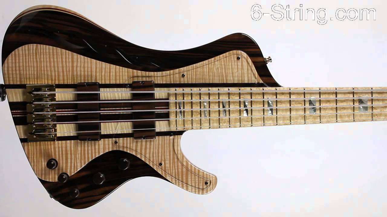 Get the guaranteed best price on 4 string electric bass like the esp ltd d-4 bass. I was set to buy a peavey grind when they came up on backorder til june.