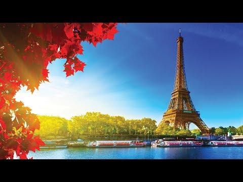 لايف حول الدراسة بفرنسا Procédure Campus France 2018