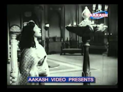 Pyar Mera Majboor Paedesi Sainya MADARI 1959 Avi