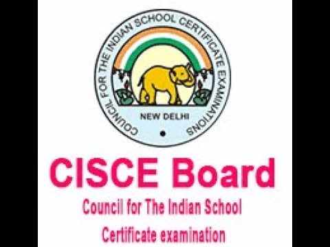 ISC TIME TABLE 2016 PDF DOWNLOAD