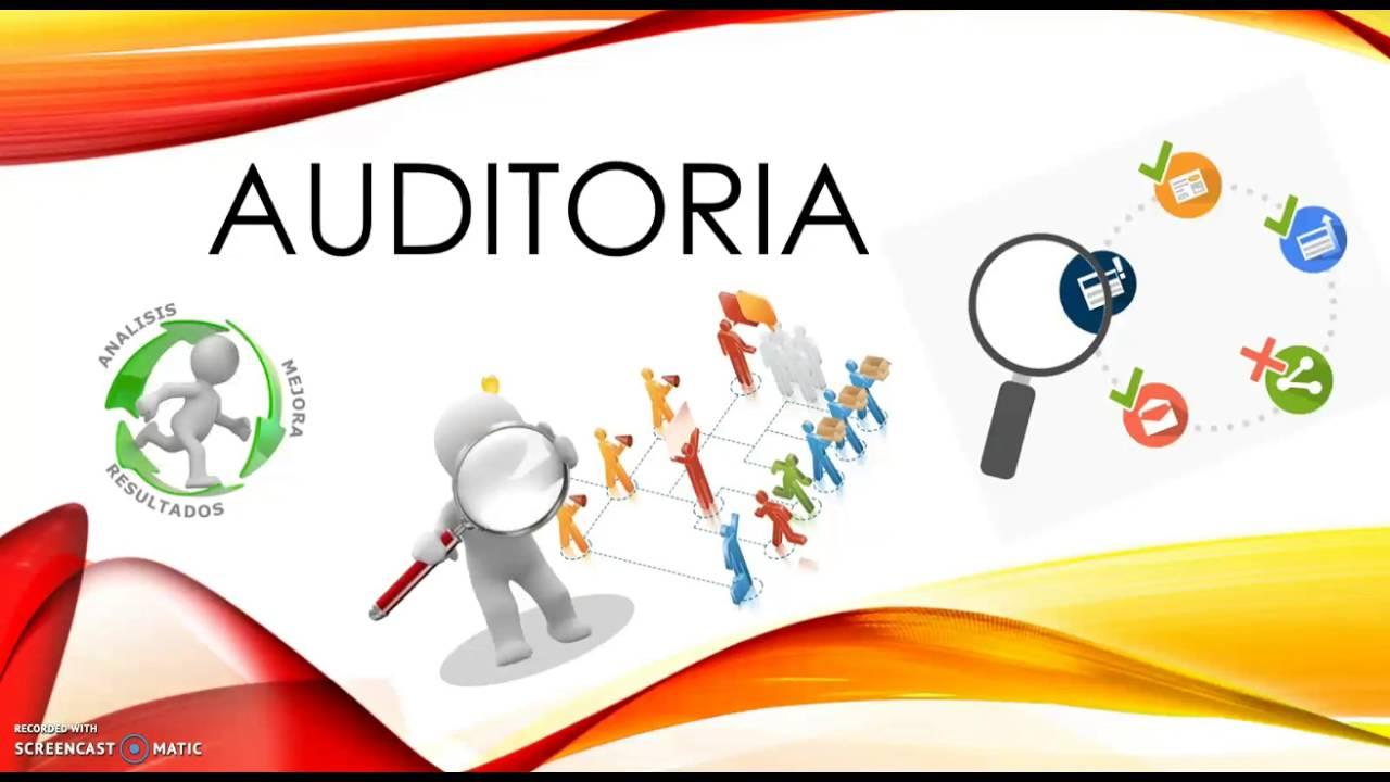 A auditoria interna e externa na gestão das micro e pequenas empresas 10