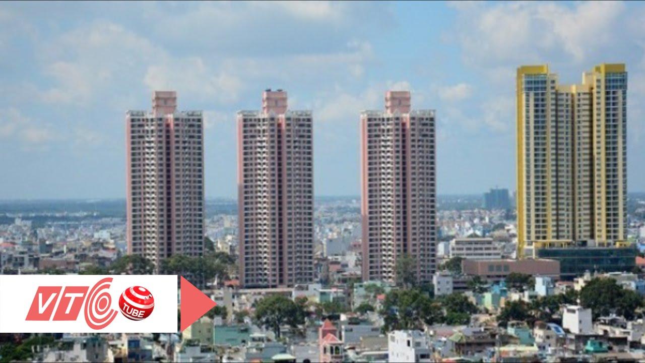Rợn người lời đồn đại kinh dị về Thuận Kiều Plaza | VTC