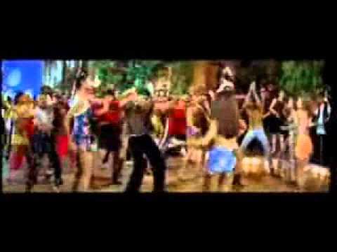 premam wd hritik dance remix.wmv