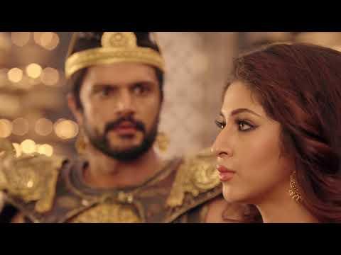 Prithvi Vallabh | Full Episode | Episode 01