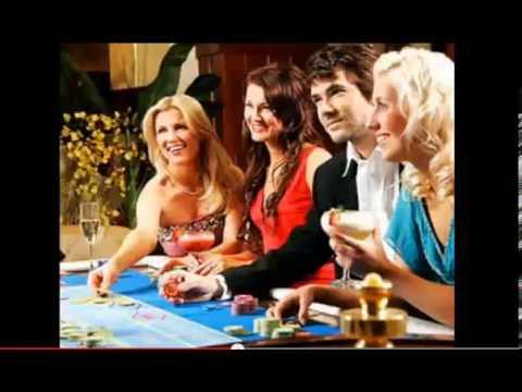 Poker Játékok
