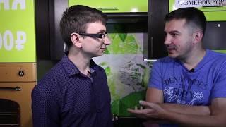 видео Плюсы и минусы кухонь из пластика