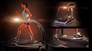Treadclimber de Star Trac (TR Series)