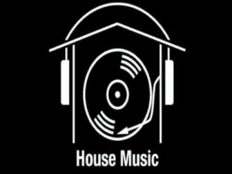 Joey Negro - Must be the Music (Nicola Fasano Dub)