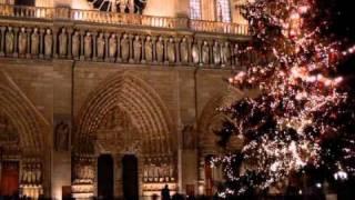 """Roberto Alagna """"Minuit Chrétiens"""" et """"O Holy Night"""" en Français et en Anglais"""