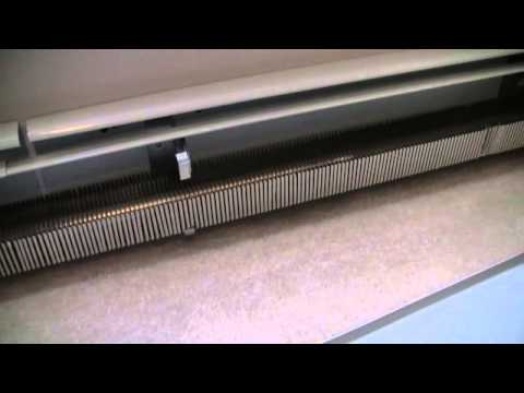 removing cover on baseboard heater youtube. Black Bedroom Furniture Sets. Home Design Ideas