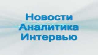 Век Вендинга(, 2014-06-04T05:38:45.000Z)
