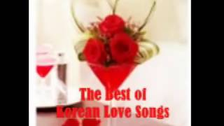 1 Hour Korean Best Ballad & Love Songs (1990
