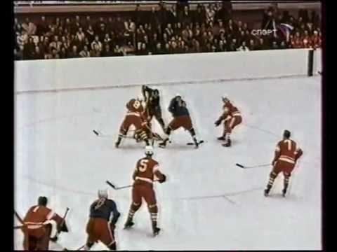 Хоккей с шайбой на Олимпийских играх — Википедия