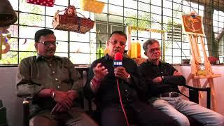 Tamil Nadu Cricket veterans Association-enquire  98410 74358