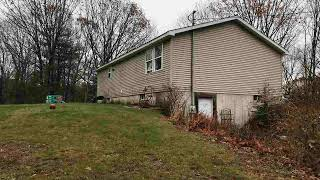 39 Stage Road, Gilmanton NH 03837 - Single Family Home - Real Estate - For Sale -