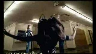 Seether - Rise Above This Official Video